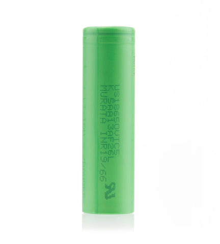 'Sony' VTC5 20A 2500mAh 18650 Li-ion Rechargeable Battery