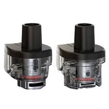 Smok RPM 80 5ml RGC Pods Single