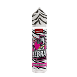 Zebra Juice Dessertz 50ml
