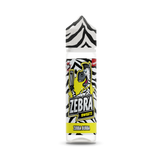 Zebra Juice Sweetz 50ml