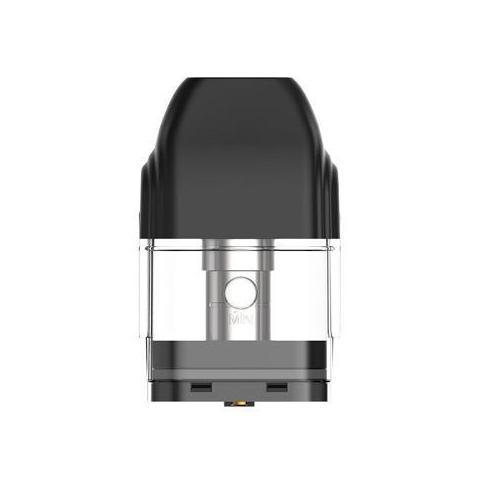 Uwell Caliburn Replacement E-Liquid Pods