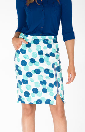 Betty Pencil Skirt