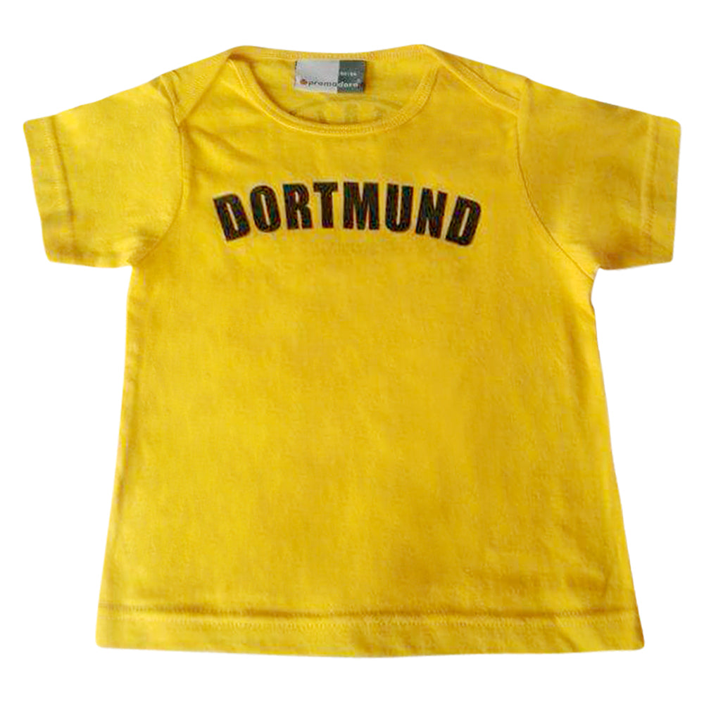 PATRIOT DORTMUND KIDS für Kinder