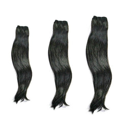 Vietnamese Silky Straight Bundle Deal