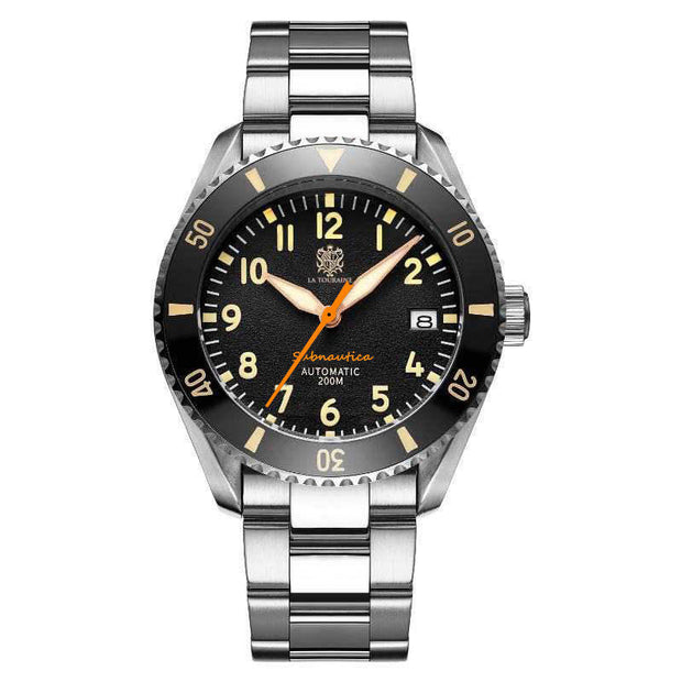 Horween Leather Straps