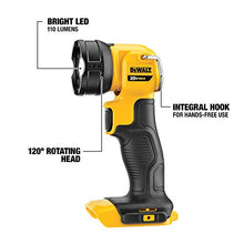 Load image into Gallery viewer, DEWALT DCK940D2 20V MAX Lithium Ion 9-Tool Combo Kit