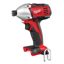 Load image into Gallery viewer, Milwaukee 2696-24 M18 Cordless Compact Combo Tool Kit