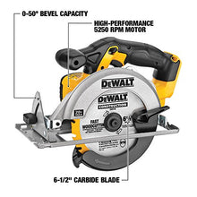 Load image into Gallery viewer, DEWALT DCK423D2 20V MAX 4-Tool Combo Kit