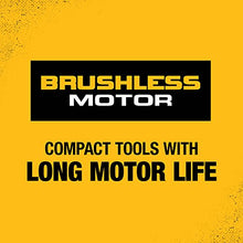 Load image into Gallery viewer, DEWALT DCD777C2 20V Max Lithium-Ion Brushless Compact Drill Driver