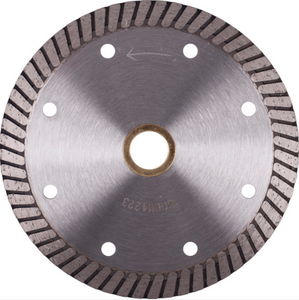 "4.5"" Turbo Blades - 25 Pack"