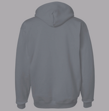Load image into Gallery viewer, Heavy Weight Pullover Hoodie
