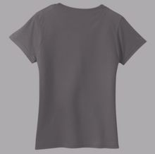 Load image into Gallery viewer, Ladies' Short Sleeve