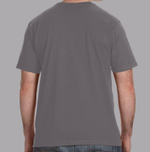 Load image into Gallery viewer, DMU - Short Sleeve