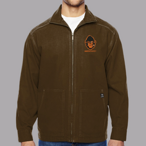DMU - Dri Duck Men's Trail Jacket