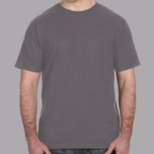Load image into Gallery viewer, Custom Apparel