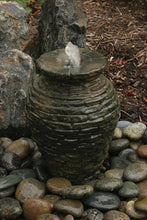 Load image into Gallery viewer, Stacked Slate Urn - Mini Kit
