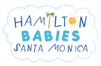 hamilton babies pediatrician recommended babies skin and hair products