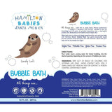 Lovely Luli  Bubble Bath - Hamilton Babies