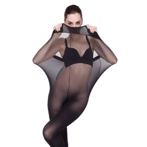 Magic ultra-elastic tights