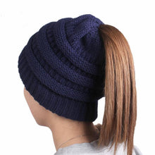 Cutest Soft Knit Beanie