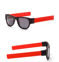 Slapshades Outdoors Adventure glasses