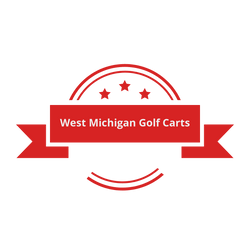 West Michigan Golf Carts