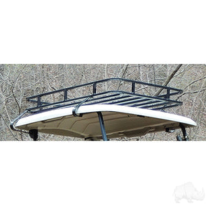 Roof Rack, Club Car Precedent