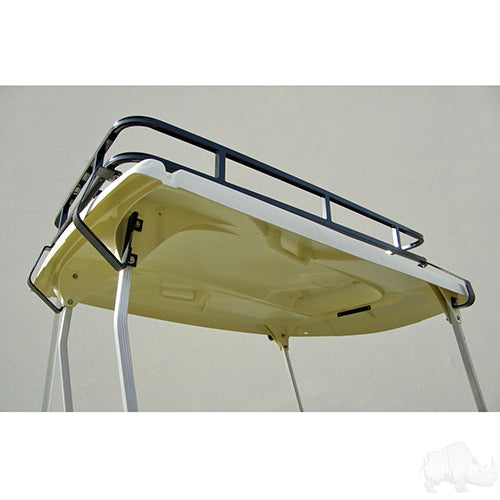 Roof Rack, Yamaha G22