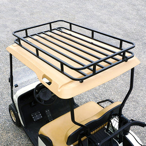 Roof Rack, E-Z-Go TXT 14+