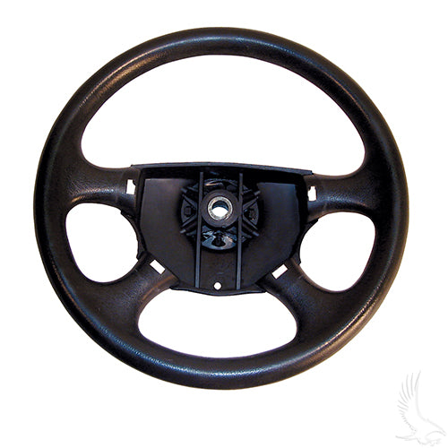 Steering Wheel, E-Z-Go 00+, ST350 96+
