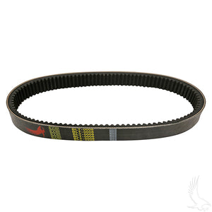 Drive Belt, Yamaha G1 2-cycle Gas 78-89