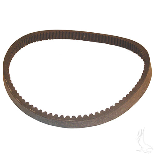 Drive Belt, E-Z-Go 2-cycle Gas 76-87