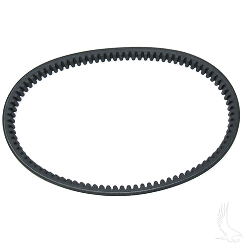 Drive Belt, E-Z-Go 2-cycle Gas 89-91