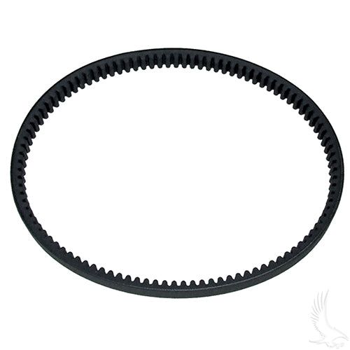 Drive Belt, E-Z-Go Gas 88 Only