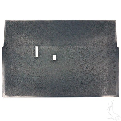 Floor Mat, Club Car DS