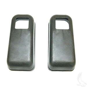 Boot, Seat Back Assy, SET OF 2, E-Z-Go RXV