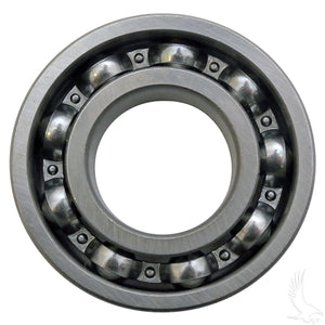 Bearing, Open Ball, Club Car DS/Precedent 84+, E-Z-Go 4-cycle Gas 91+, Yamaha G1-G9 Electric 92-