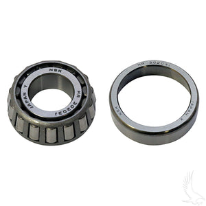 Bearing, Steering Shaft Middle & Bottom, Yamaha G1-G21