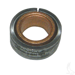 Ball Bushing, Press Fit, Accelerator, Club Car DS 82+