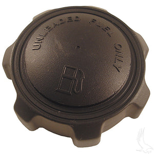 Gas Cap, Non-vented, Club Car Gas 91+