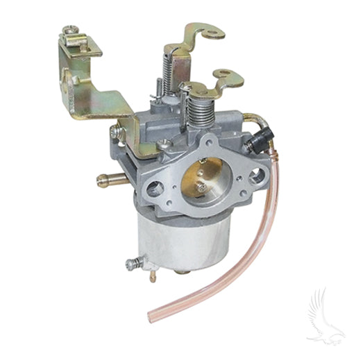 Carburetor, Yamaha G16/G20 4-cycle Gas