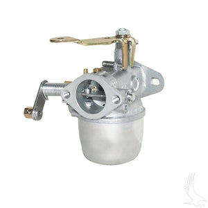Carburetor, E-Z-Go 2-cycle Gas 89-93