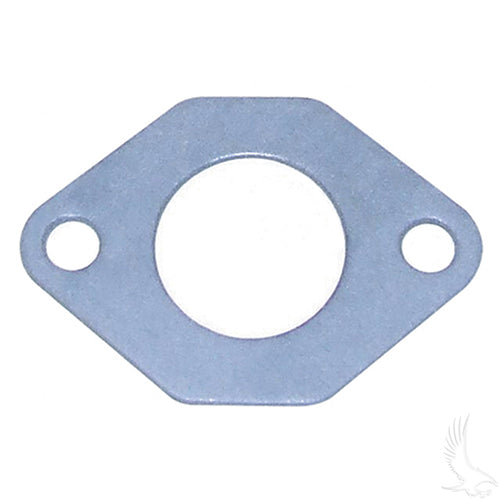 Gasket, Throttle Back to Insulator, Club Car FE290 92+