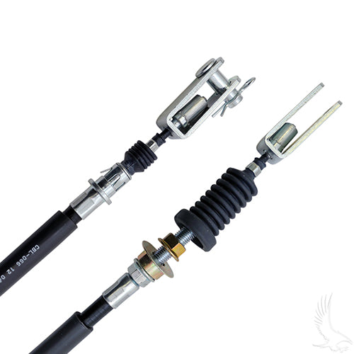 Brake Cable, 39 3/4