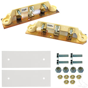 Diode Assembly Kit, Club Car PowerDrive 3 Charger