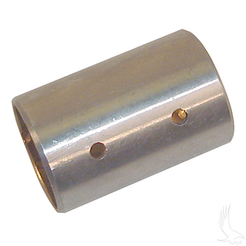 Bushing, Sliding Sheave, Yamaha G1-G22 Gas 78+