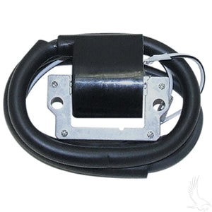 Ignition Coil, Yamaha G1 2-Cycle Gas
