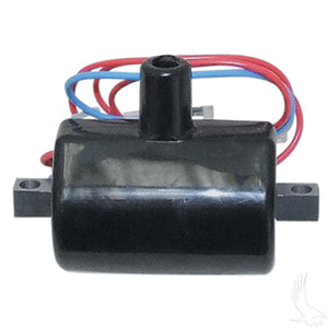 Ignition Coil, E-Z-Go 2-cycle Gas 89-93