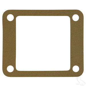 Gasket, Reed Valve, E-Z-Go 2-cycle Gas 89-93