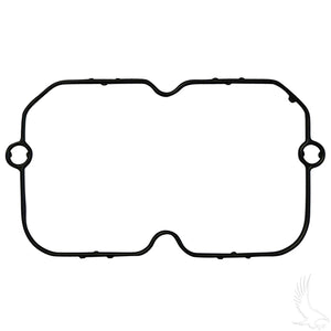 Gasket, Valve Cover, E-Z-Go 4-cycle Gas 91+
